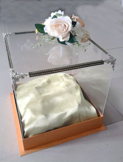 Kotak Mahar Seserahan -Telp. 087874240106 email: raq_kotakbox@yahoo.com
