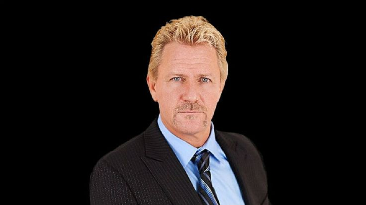 In an interview with SI.com, Jeff Jarrett discussed the process in re-branding Impact Wrestling: ...