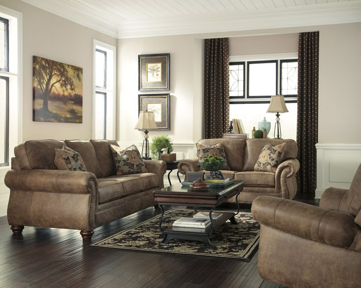 Living Room Sets Oklahoma City 63 best be our guest images on pinterest | living room ideas