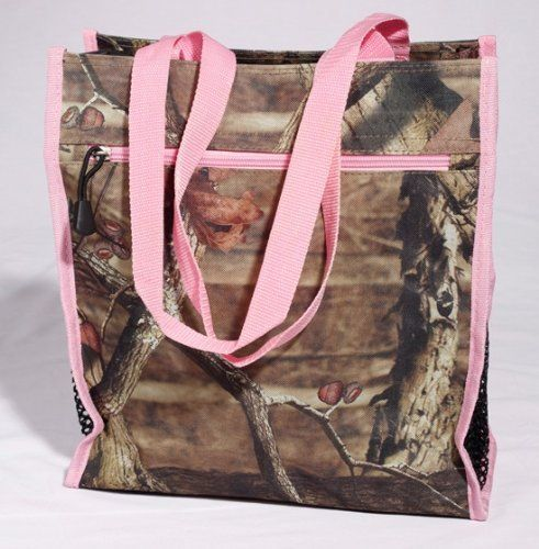 12 Best Images About Camo Baby Stuff On Pinterest Baby Car Seats Infant Car Seat Covers And Mossy Oak