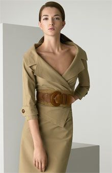 Nordstrom donna karan collection - Shop for Nordstrom donna karan ...