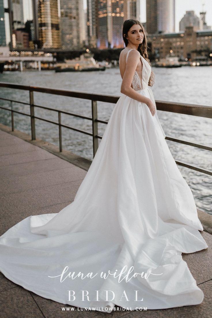 Sydney Wedding guest dresses australia, Boho wedding