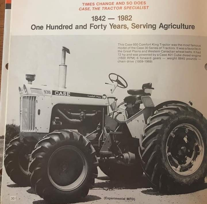 "JOHN DEERE MODEL 80 DIESEL TRACTOR AD 9/"" x 12/"" ALUMINUM Sign"