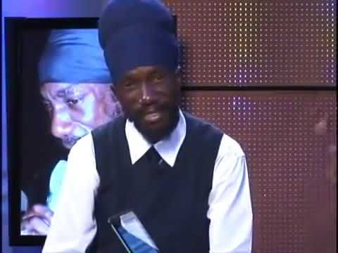 Sizzla Kalonji Almost Die He Said In An Interview