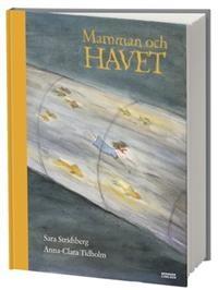 http://www.adlibris.com/se/product.aspx?isbn=9163869128 | Titel: Mamman och havet - Författare: Sara Stridsberg - ISBN: 9163869128 - Pris: 108 kr