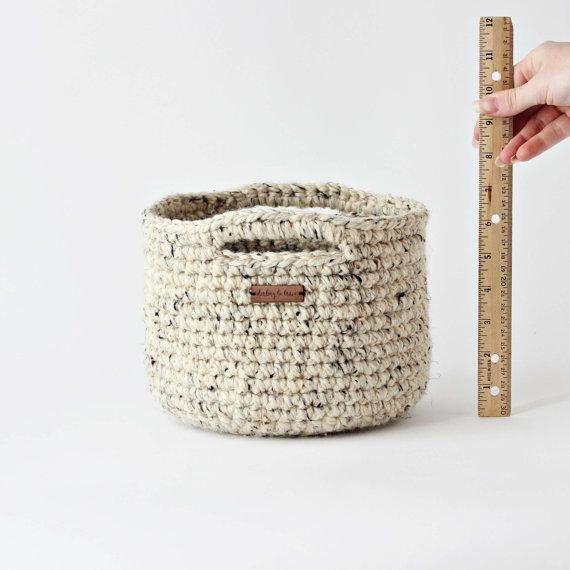 Mejores 23 imágenes de Crochet en Pinterest   Punto de crochet ...