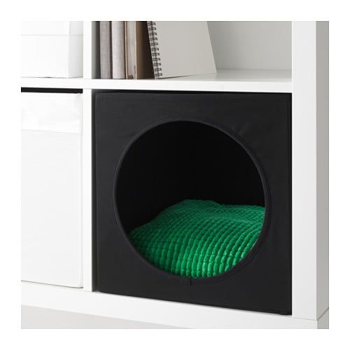 Us Furniture And Home Furnishings Ikea Kattenhuizen Woonwinkel
