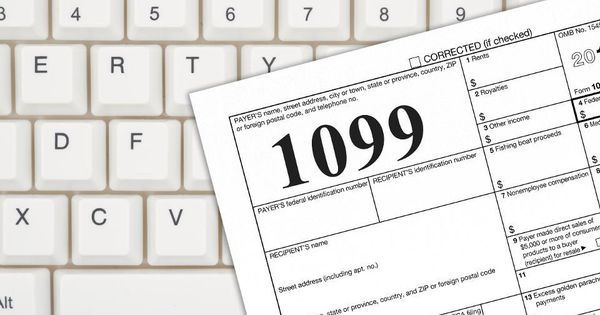 Best  Irs Forms Ideas On   Tax Exempt Form Irs Form