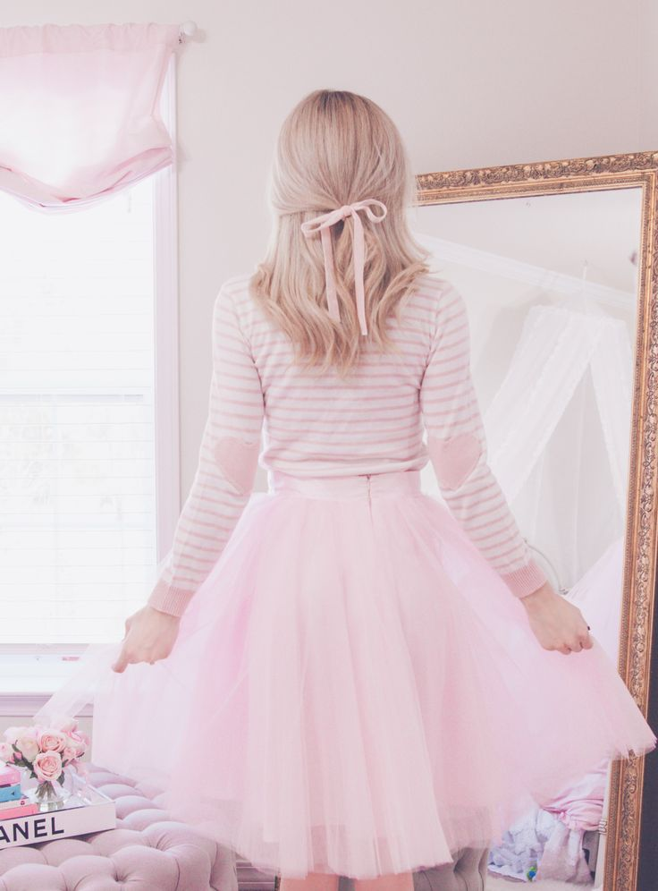 240 Best A Feminine Blog Images On Pinterest Girly Girls Girly Things And Holiday Makeup