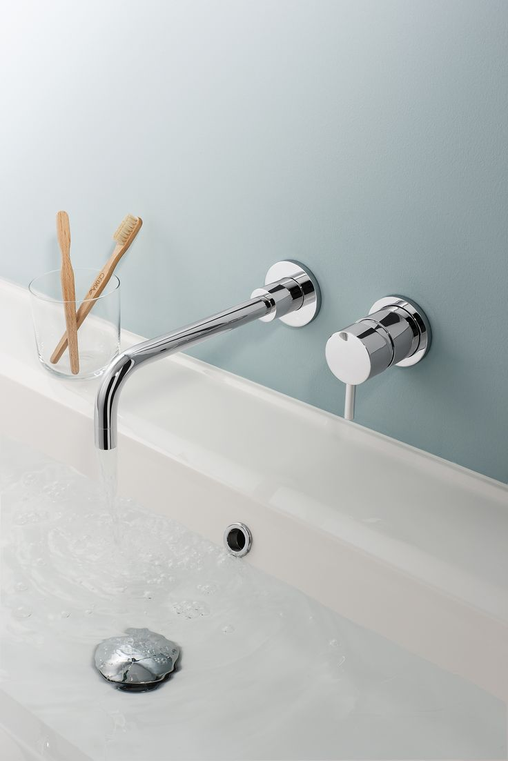 31 best taps faucets etc images on Pinterest | Faucets, Taps and ...