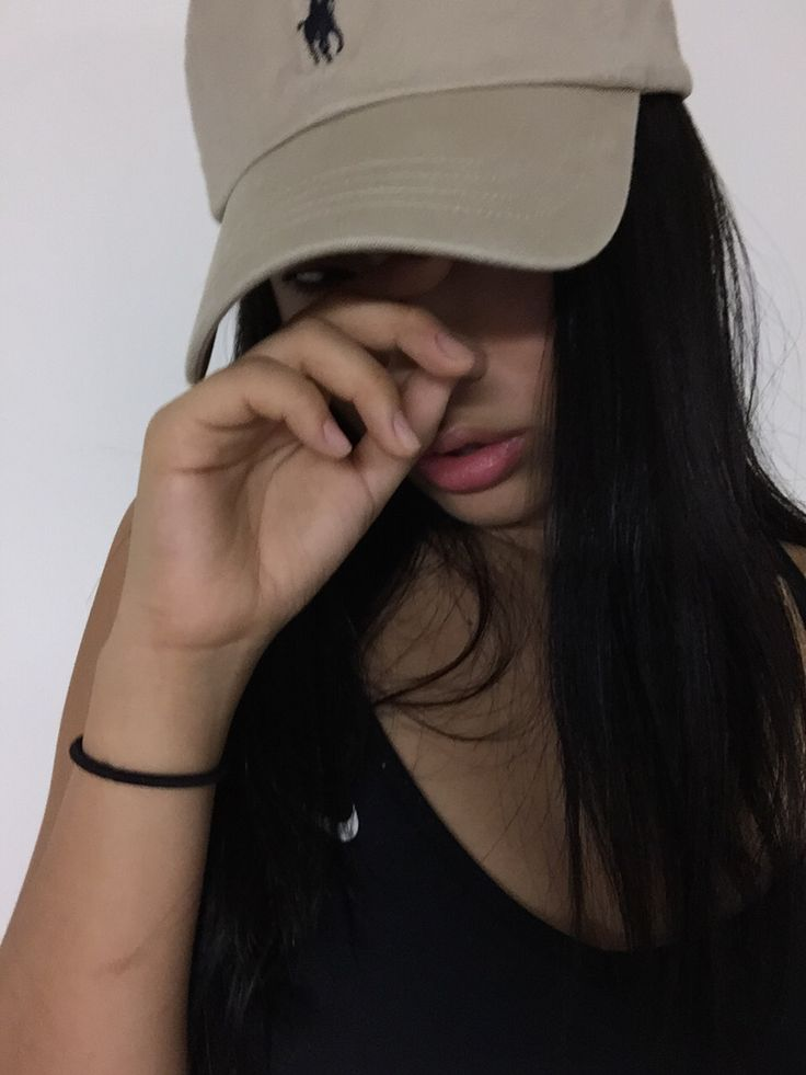 24bcb600c germany nike hat on girl c5fde eaf75