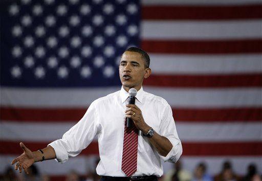 por Deborah Srour - O tão esperado discurso de Obama nas Nações Unidas veio e passou. O presidente americano resolveu se concentrar na situação da Ucrânia e mais uma vez exaltar o que ele chama de verdadeiro islamismo.