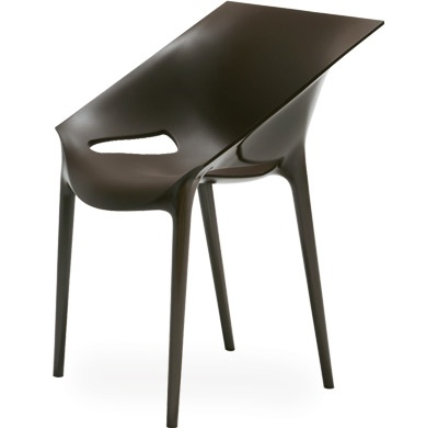 Dr. Yes Chair. Philippe Starck U0026 Eugeni Quitllet. This Chair Makes Me Swoon