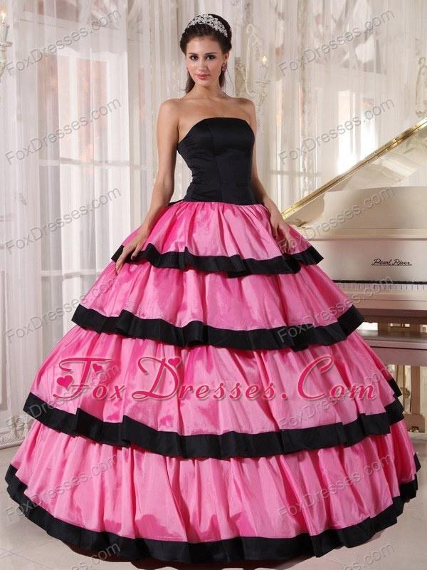 Mejores 112 imágenes de Princess Dress en Pinterest | Vestidos de ...