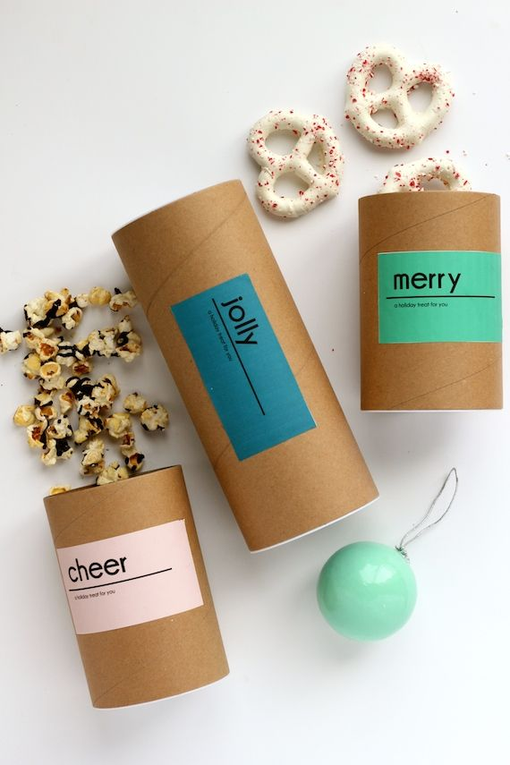 Printable+Holiday+Treat+Labels+by+melanieblodgett+for+Julep
