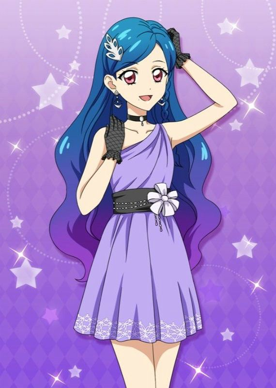 Pin By Azure On Aikatsu The Best !!! | Pinterest | Anime Zelda Twilight Princess And Twilight ...