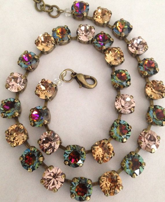 128 Best Jewelry Ideas Images on Pinterest Crystal Jewelry