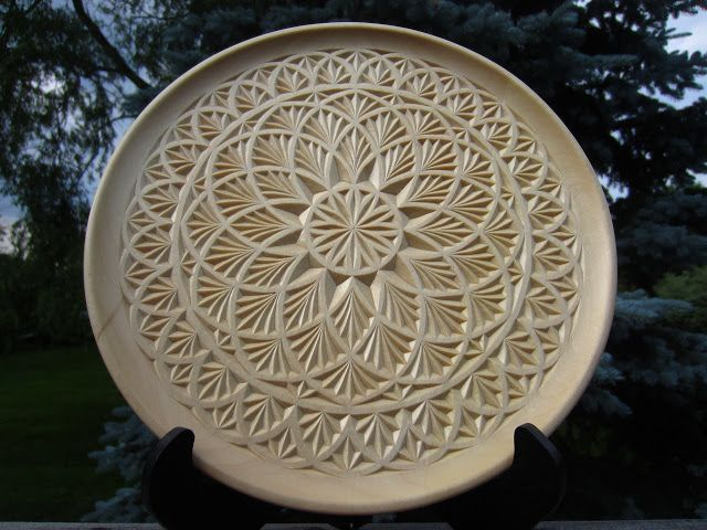 Best images about chip carving on pinterest