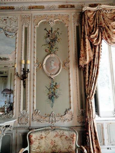 Parca Villa Garibaldi Palermo Sicilië - Mieke Löbker - Picasa Web Albums