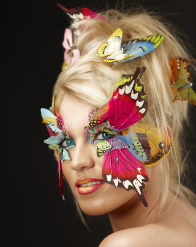Google Image Result for http://stuffpoint.com/makeup/image/22605-makeup-butterfly.jpg