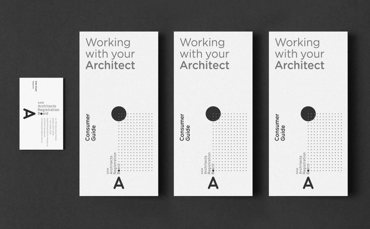 Design by Toko — Selected projects