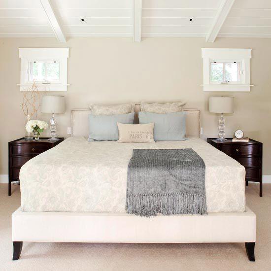 39 Best Images About Bed Room Sets On Pinterest: 39 Best Beautiful Bedding Images On Pinterest