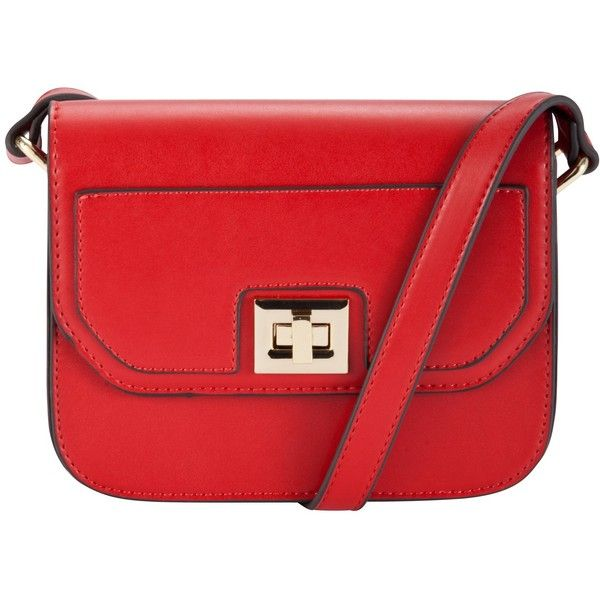58b66c68723e Shoes for men online. Sparrow true handbags