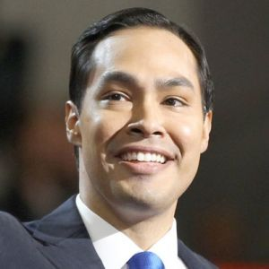 September 16, 1974 Julian Castro born in San Antonio, Texas. Julian Castro is known for becoming San Antonio's youngest councilman in 2001. He was elected city's mayor in 2009. He also became the first Hispanic to deliver a keynote address at the Democratic National Convention in 2012.