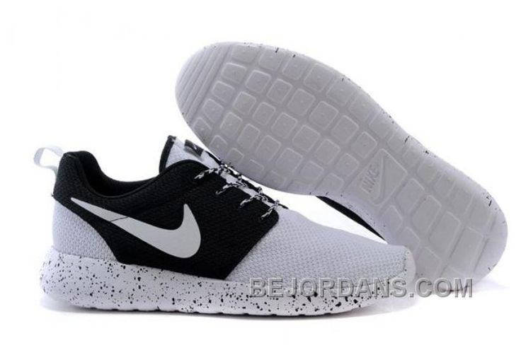 http://www.bejordans.com/free-shipping-6070-off-nike-roshe-run-mens-black-friday-deals-2016xms1317-2y4bx.html FREE SHIPPING! 60-70% OFF! NIKE ROSHE RUN MENS BLACK FRIDAY DEALS 2016[XMS1317] 2Y4BX Only $48.00 , Free Shipping!