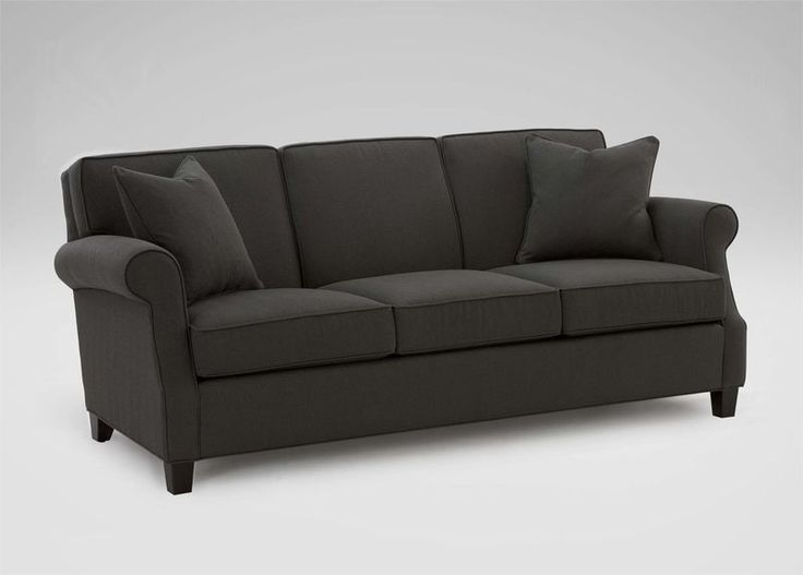 Ellington Sofa