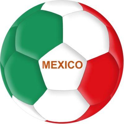 #Apuestas #fútbol #picks México 1ª división   Pronósticos vía rutas de resultados y gráficos de rendimiento. http://www.losmillones.com/futbol/mexico/