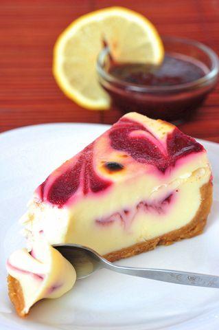 Raw Vegan Raspberry Lemon Cheesecake   Is Vegan Healthy - Vegan Diet Tips And Advice