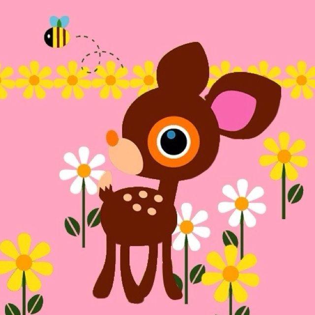 deery-ルー - Google Search