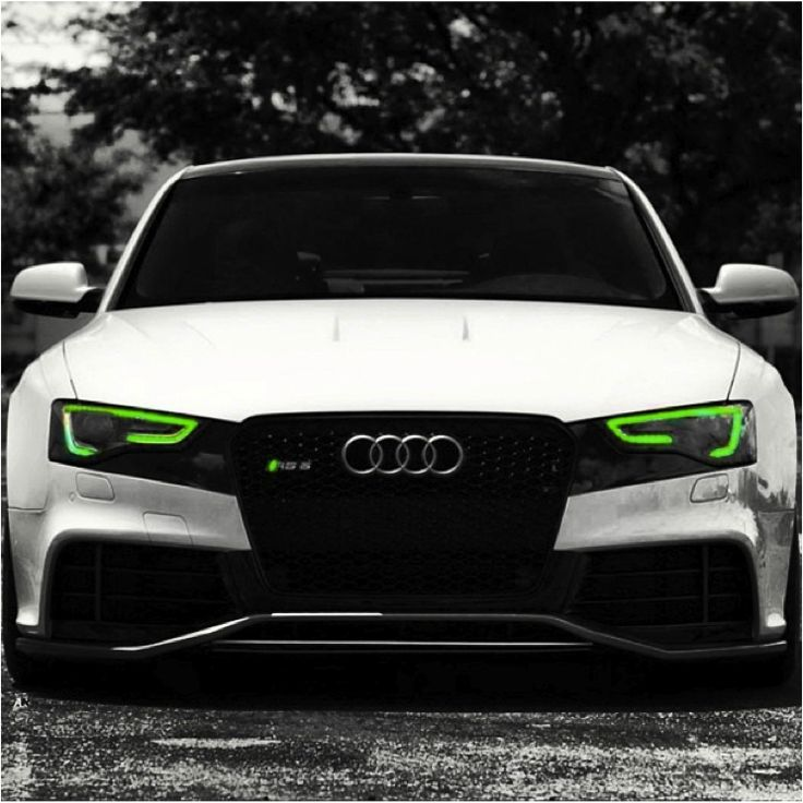 29 Best Images About Audi RS5 On Pinterest