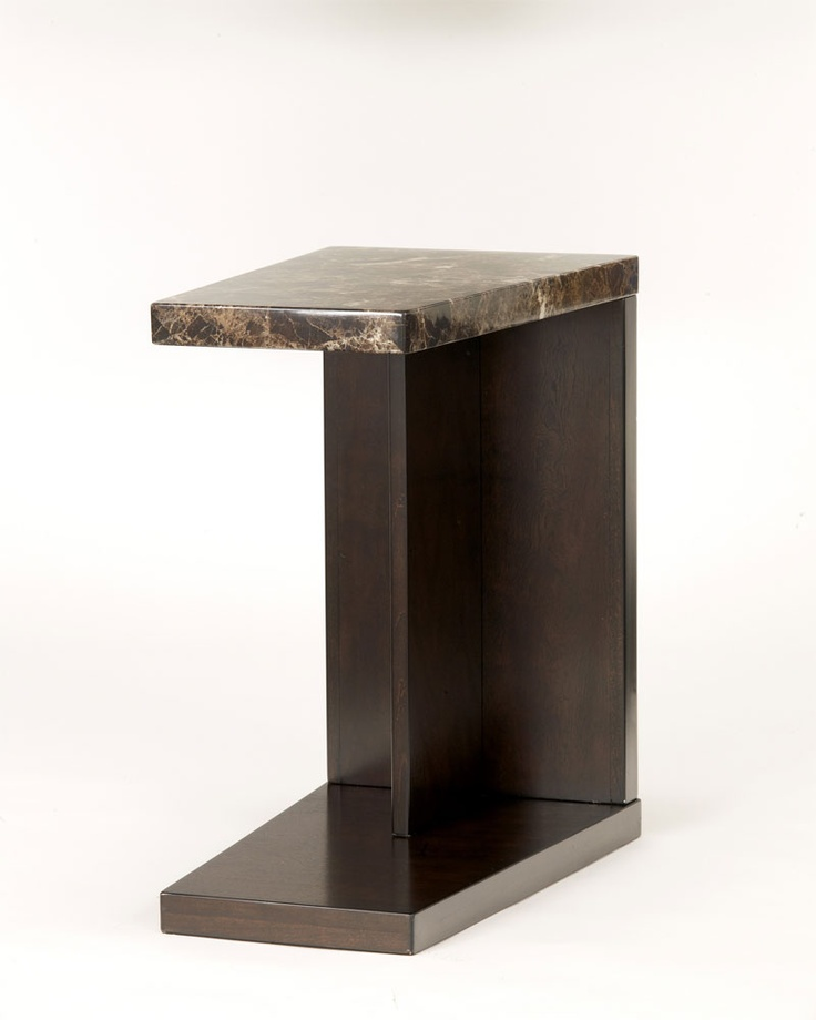 Ashley Furniture In Burbank: 17 Best Images About End Tables On Pinterest