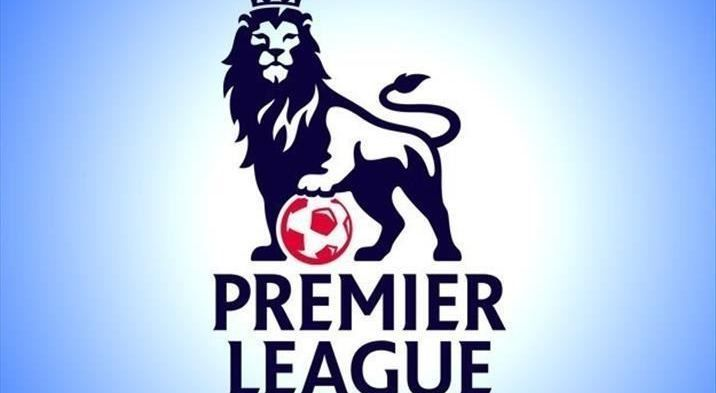 Leicester City At Tottenham Hotspur 7 19 20 Premier League Soccer Picks An Prediction Freepick In 2020 Premier League Soccer Premier League English Premier League