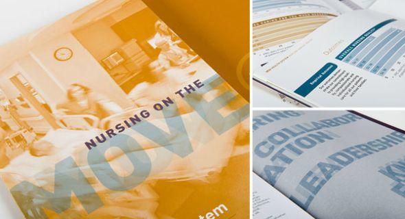 VCU School of Nursing Annual Report