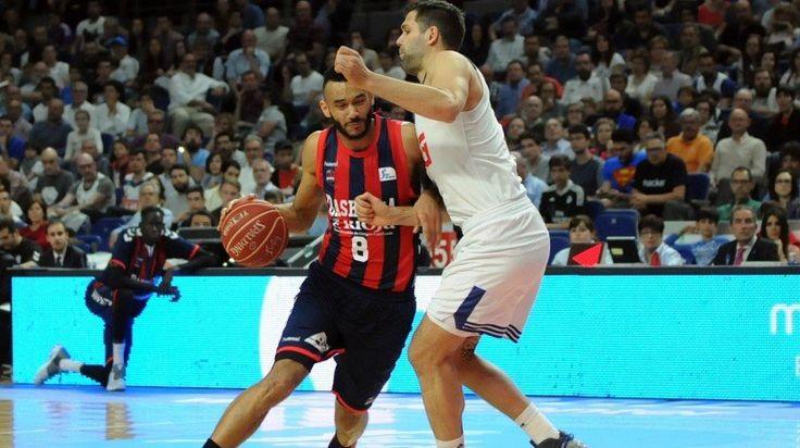 Ayer Felipe Reyes consiguió un nuevo hito en su carrera, con sus 5.313 puntos se convertía en el máximo anotador del Real Madrid en la historia de sus partidos en ACB.