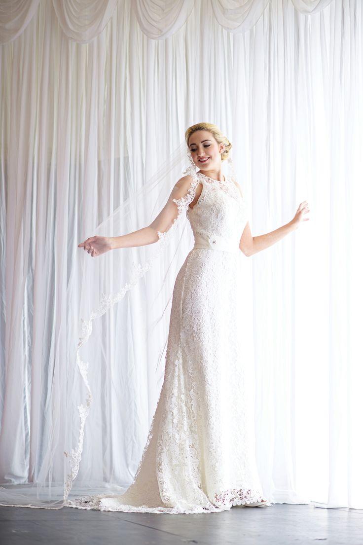 "Say ""I do"" to Treacys West County. Contact Deborah, our Wedding Co-Ordinator 065 6869600"