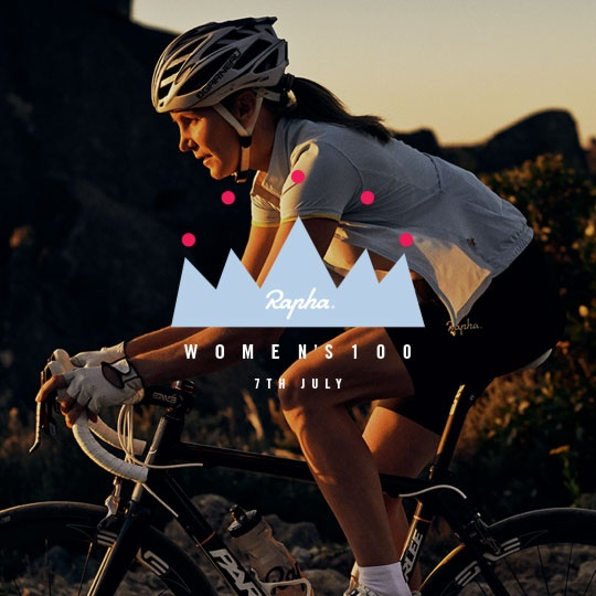 Cycling stories, reports and other features | Rapha