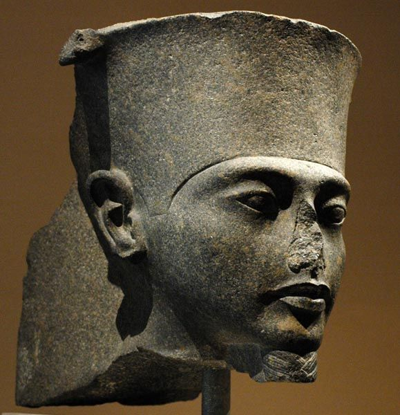 1000+ images about Ancient Egypt, 18th Dynasty on ...