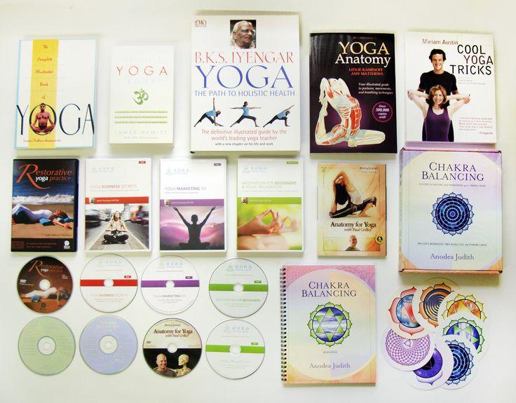 Restorative Yoga Teacher Certification Course - Level 1
