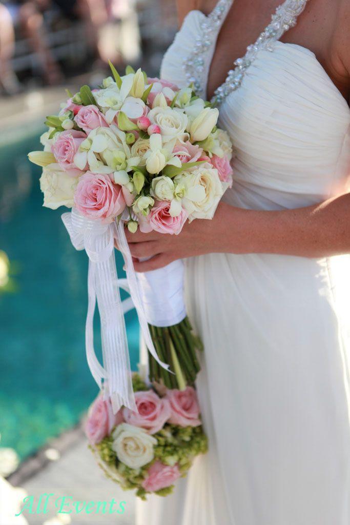 Envie de nous marier avec un Indonésien à Bali ? Suivez les conseils de La Gazette de Bali en cliquant sur notre lien => https://www.facebook.com/notes/la-gazette-de-bali/se-marier-avec-un-ou-une-indon%C3%A9sienne-comment-%C3%A7a-se-passe-/10152411635947266