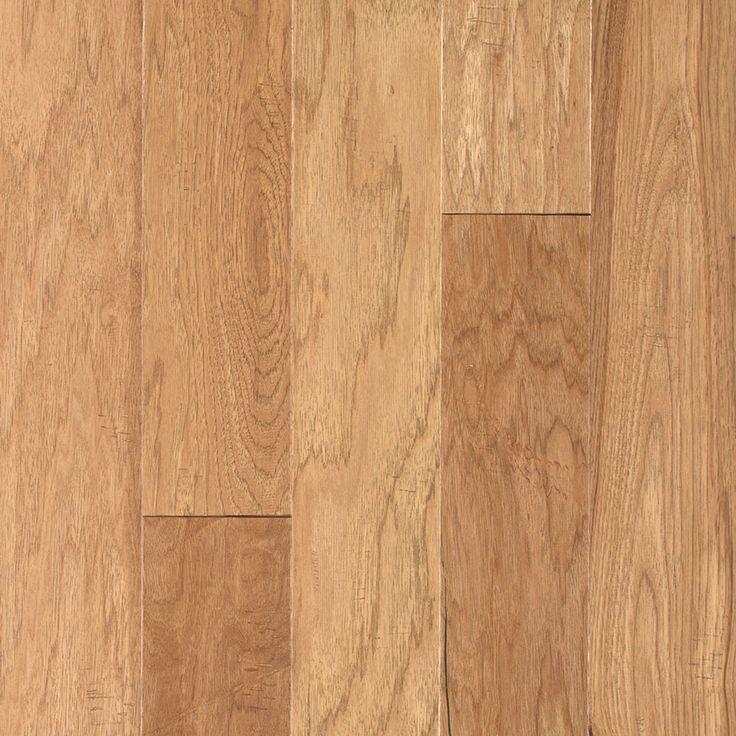 Best 25 Hickory Hardwood Flooring Ideas On Pinterest