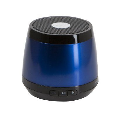 Defense, hmdx audio hx p230gy jam classic bluetooth wireless speaker need