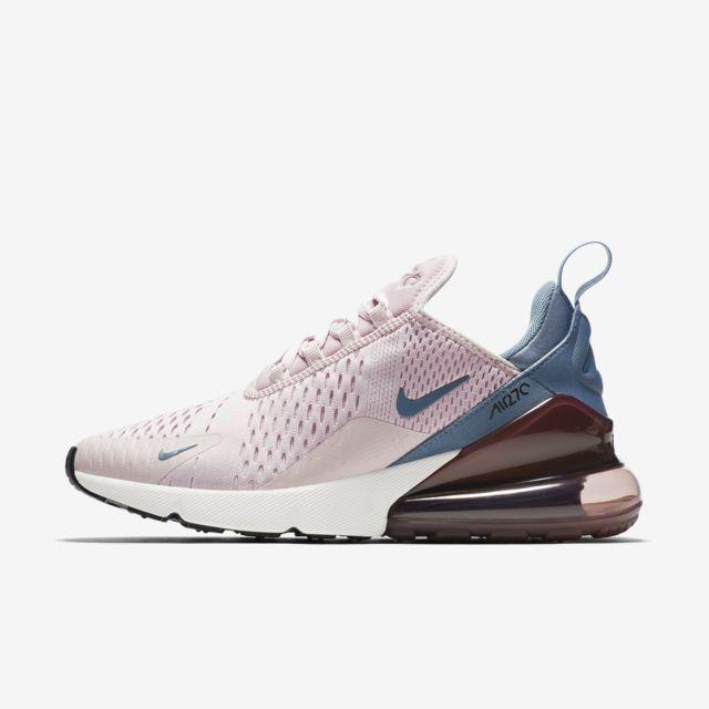 Air Max 270 Women's Shoe in 2020 | Nike air max, Nike air