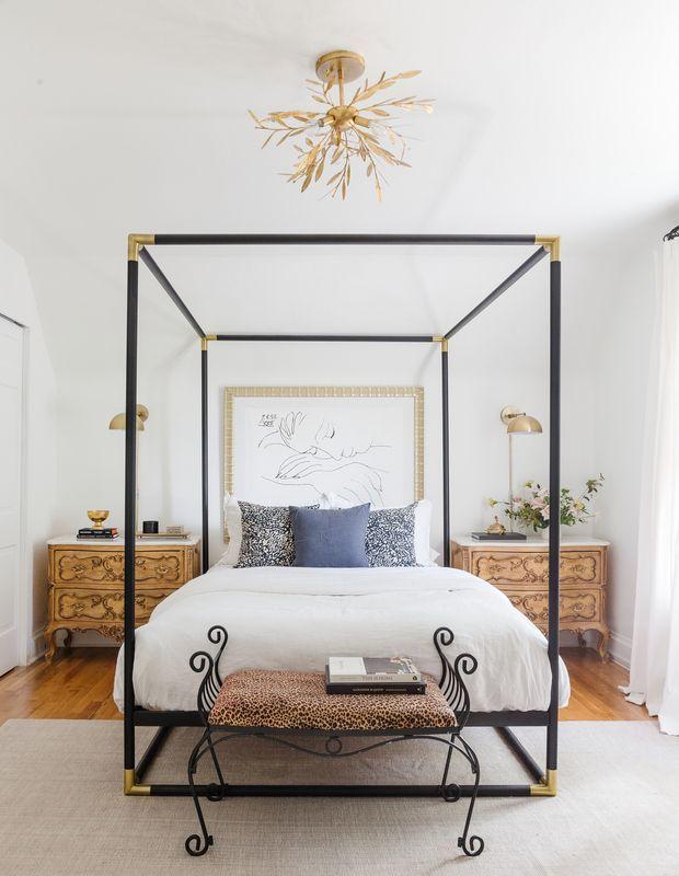 40 Best Bedroom Interior Design Ideas Havenly In 2021 Interior Design Bedroom Online Interior Design Bedroom Design