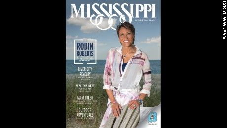 """Mississippi Tourism Association forced into doubling efforts to brand Mississippi as a state where """"ALL are Welcome"""" after members statewide began reporting calls, emails and social media posts from people cancelling or postponing trips to Mississippi due to new discriminatory law."""