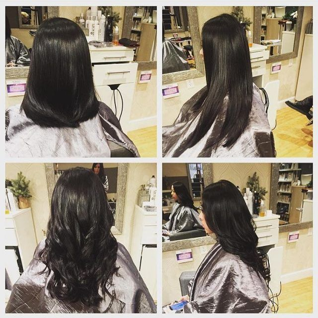 15 best hair extensions boston images on pinterest boston hair clip in hair extensions pmusecretfo Gallery