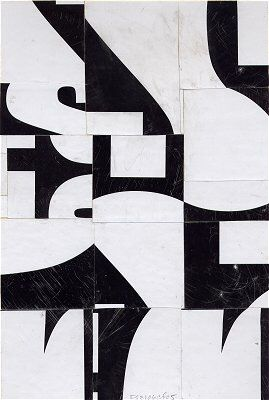 Image issue du site Web http://suprematism.org/fs2106ct05-a.jpg